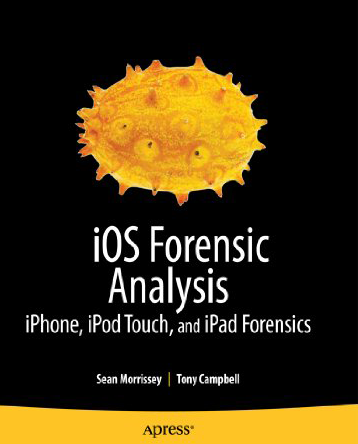 iOS_Forensics_Large